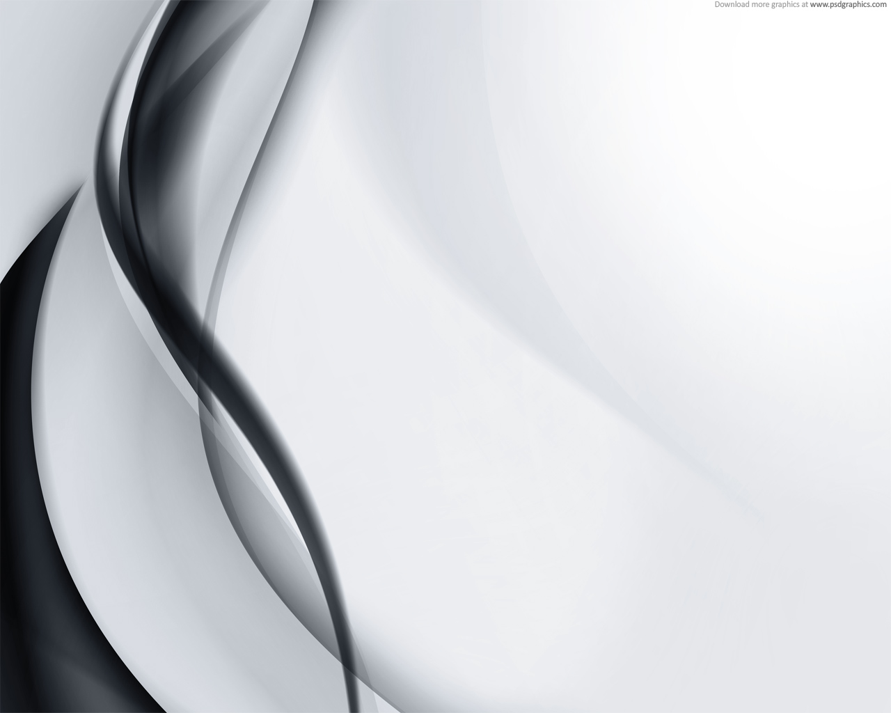 Medium size preview 1280x1024px Black and white abstract background 1280x1024