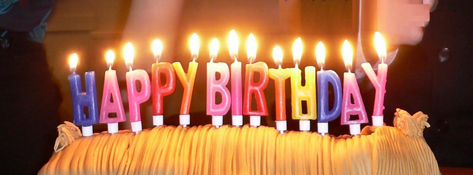 happy birthday themes happy birthday themes happy birthday images 1600x591