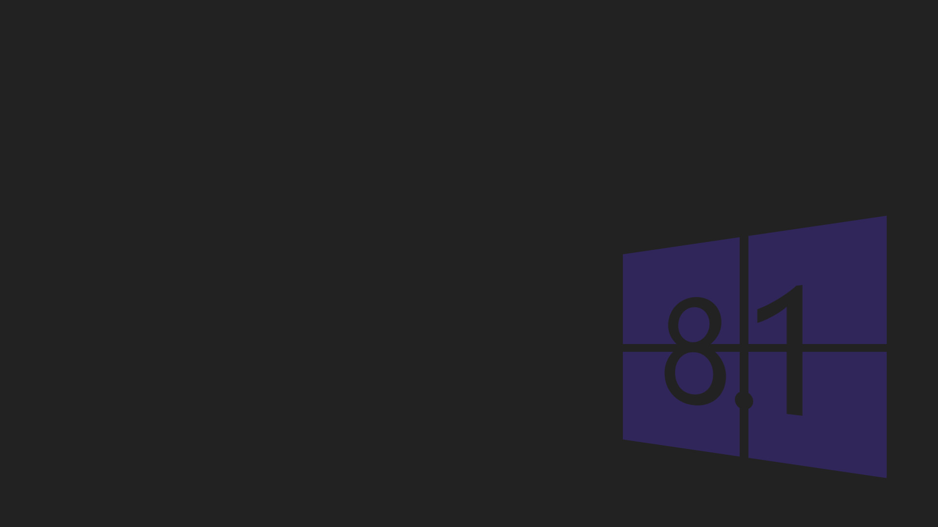 Windows 81 Wallpaper HD 1080p 53 images 1920x1080