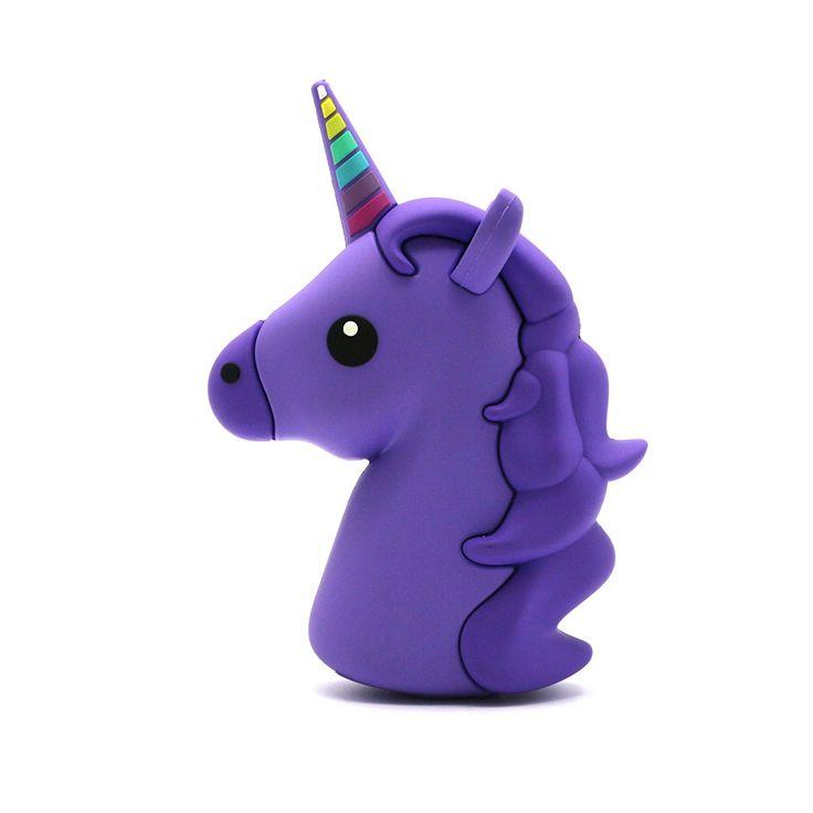 25 best ideas about Purple Emoji Emoji 736x736