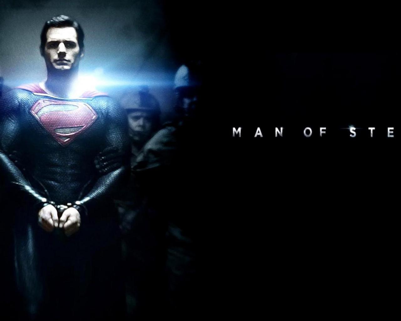 Henry cavill superman HQ WALLPAPER   139368 1280x1024