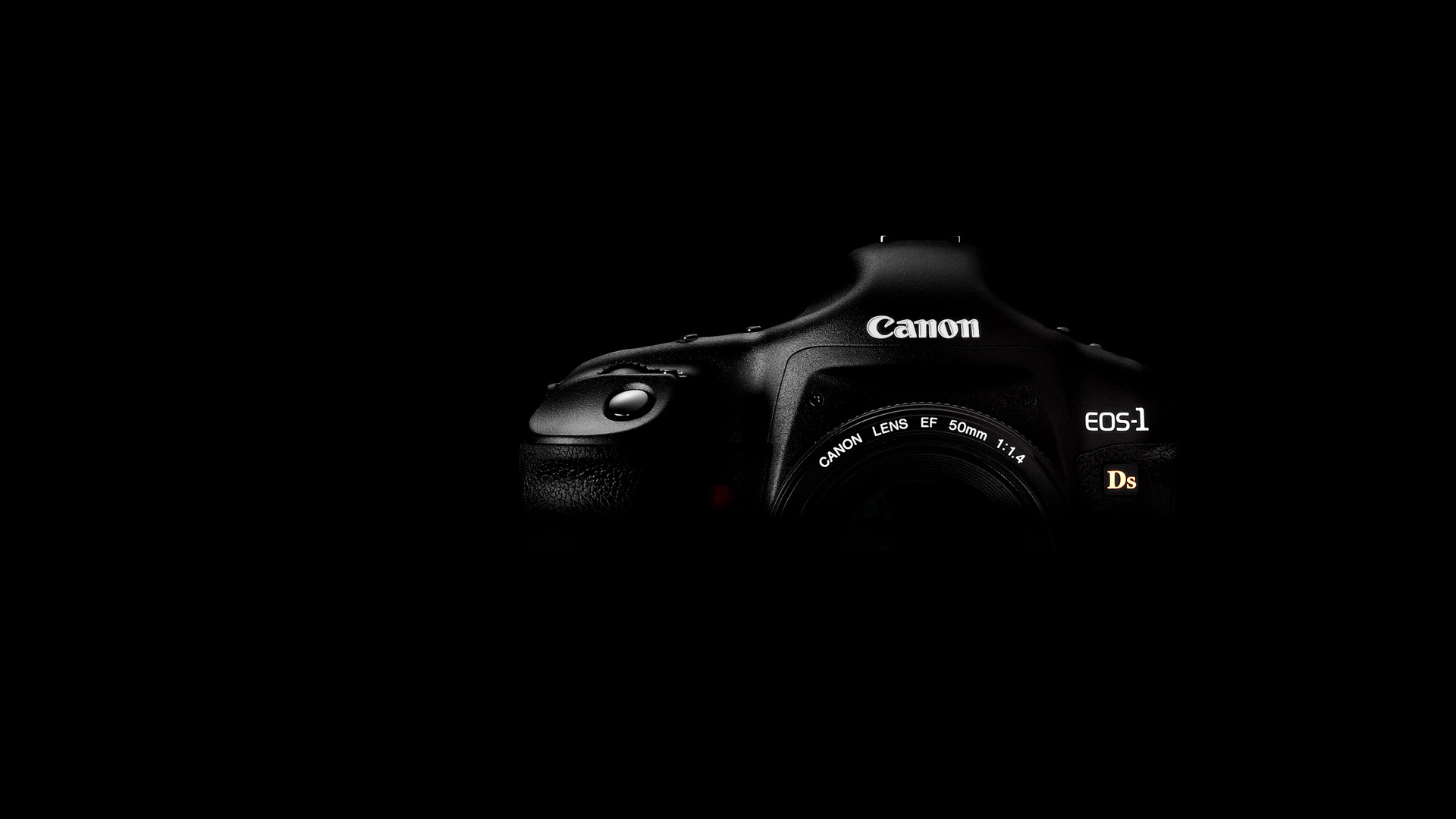 Canon EOS 1 1920x1080 wallpaper 1920x1080