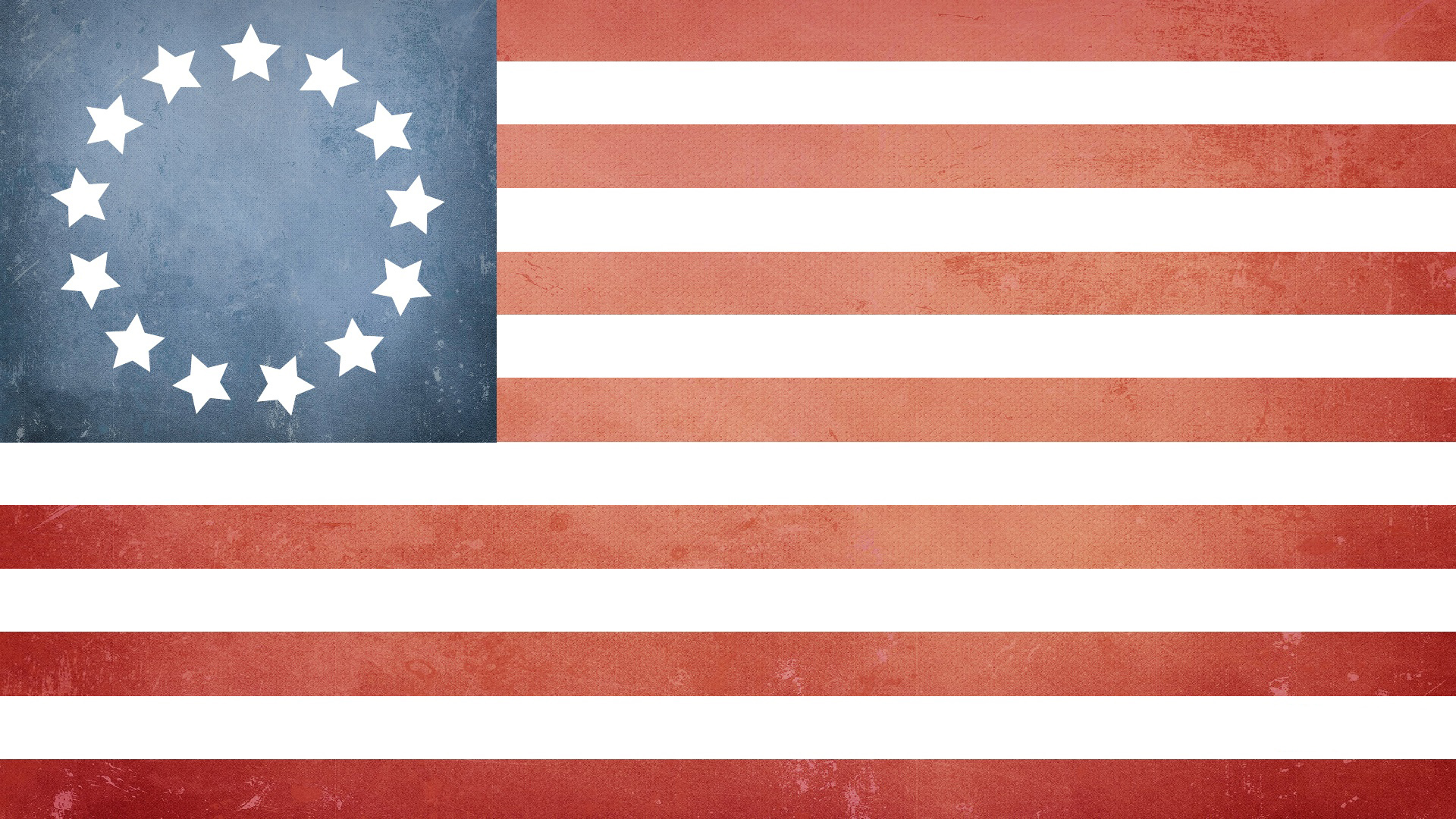 Usa Flag Art Wallpaper Images amp Pictures   Becuo 1920x1080