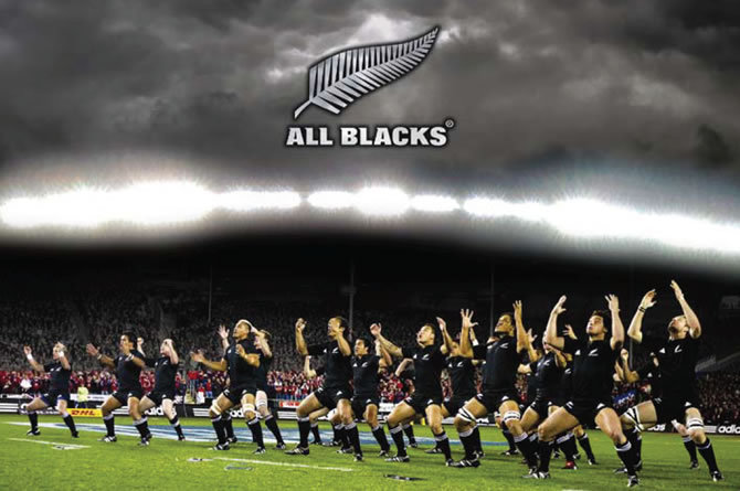 Zealand Rugby World Cup 2011 Wallpapers PowerPoint E learning Center 670x445