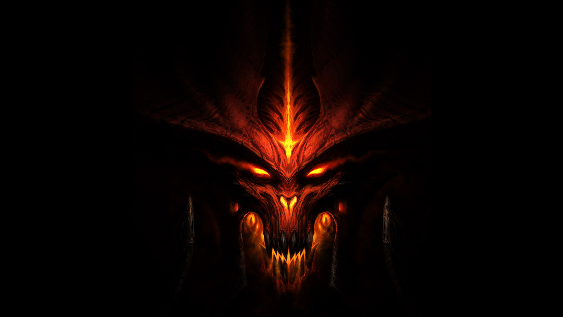 diablo wallpaper video game wallpaper share this video game background 1920x1080
