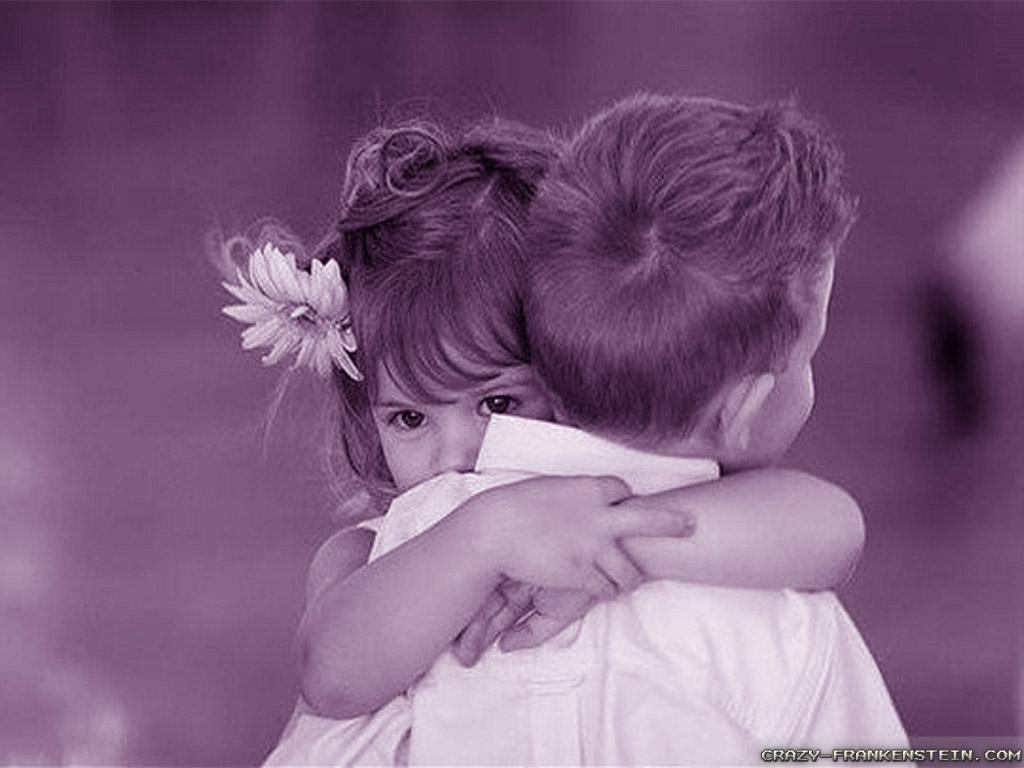 Pics Photos   Funny Hug Me Hd Pictures 1024x768