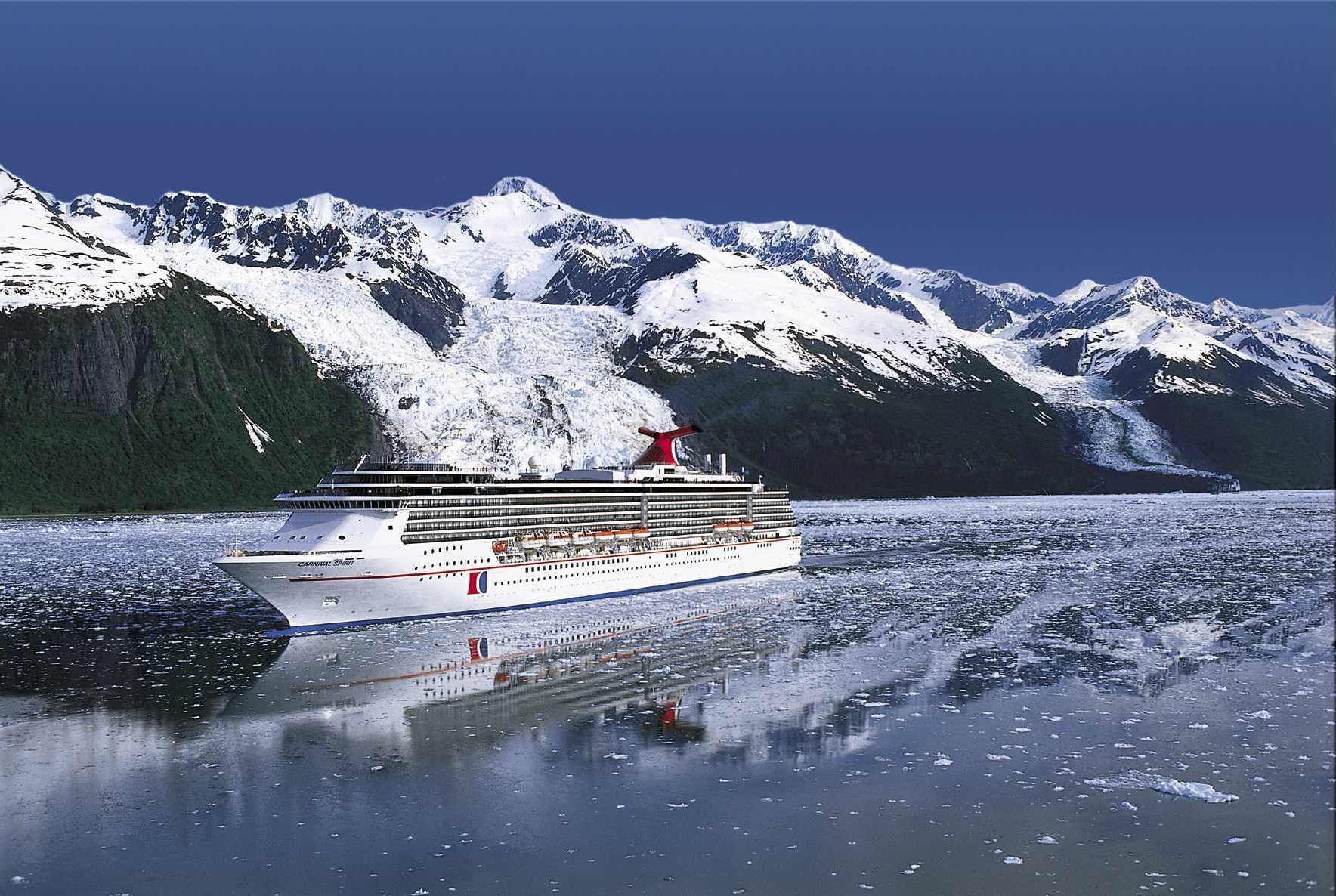 Alaska Cruise Wallpaper PicsWallpapercom 1768x1186