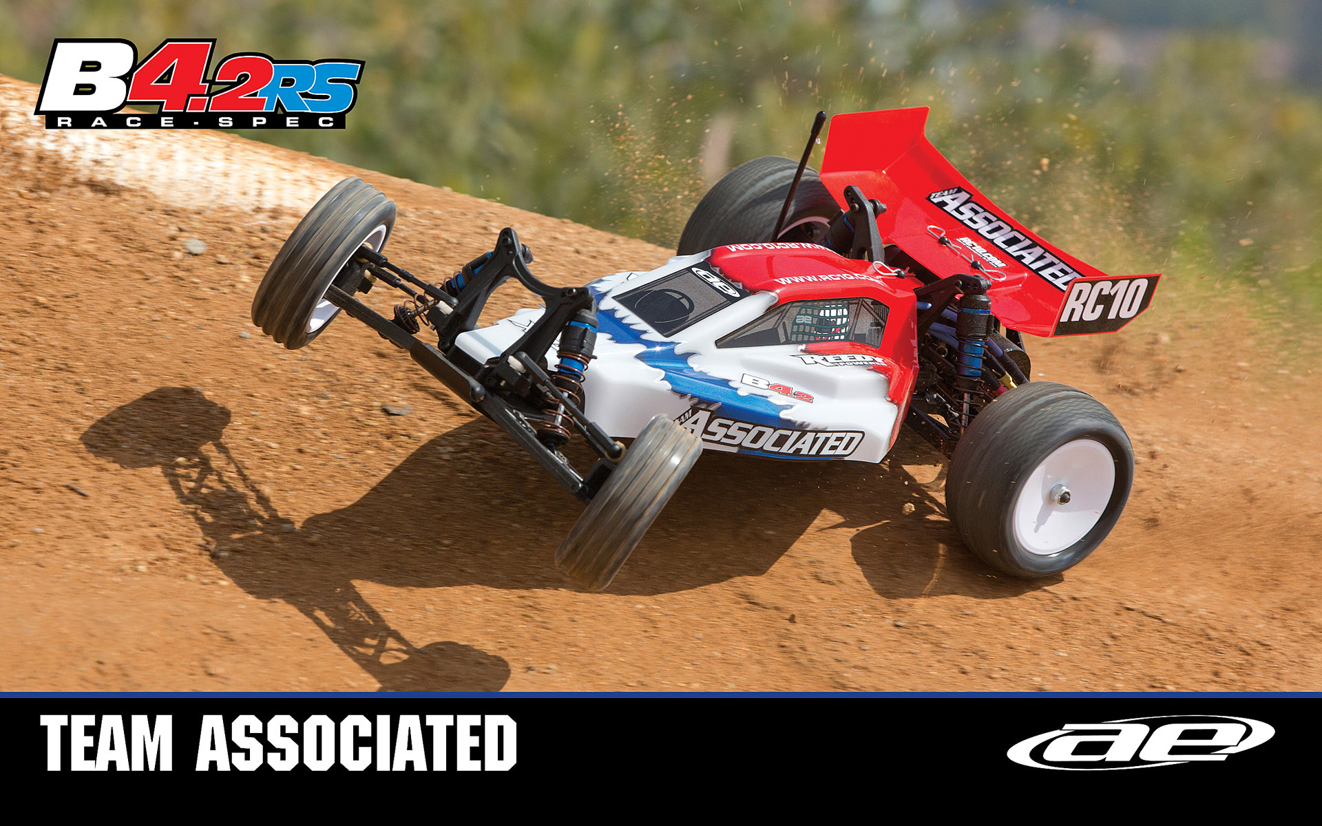 sc10 rc truck wallpaper t4 2 wallpaper rc truck wallpaper Car Pictures 1920x1200