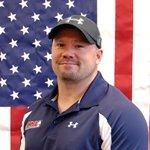 Photos of Steve Holcomb 13 photos 150x150