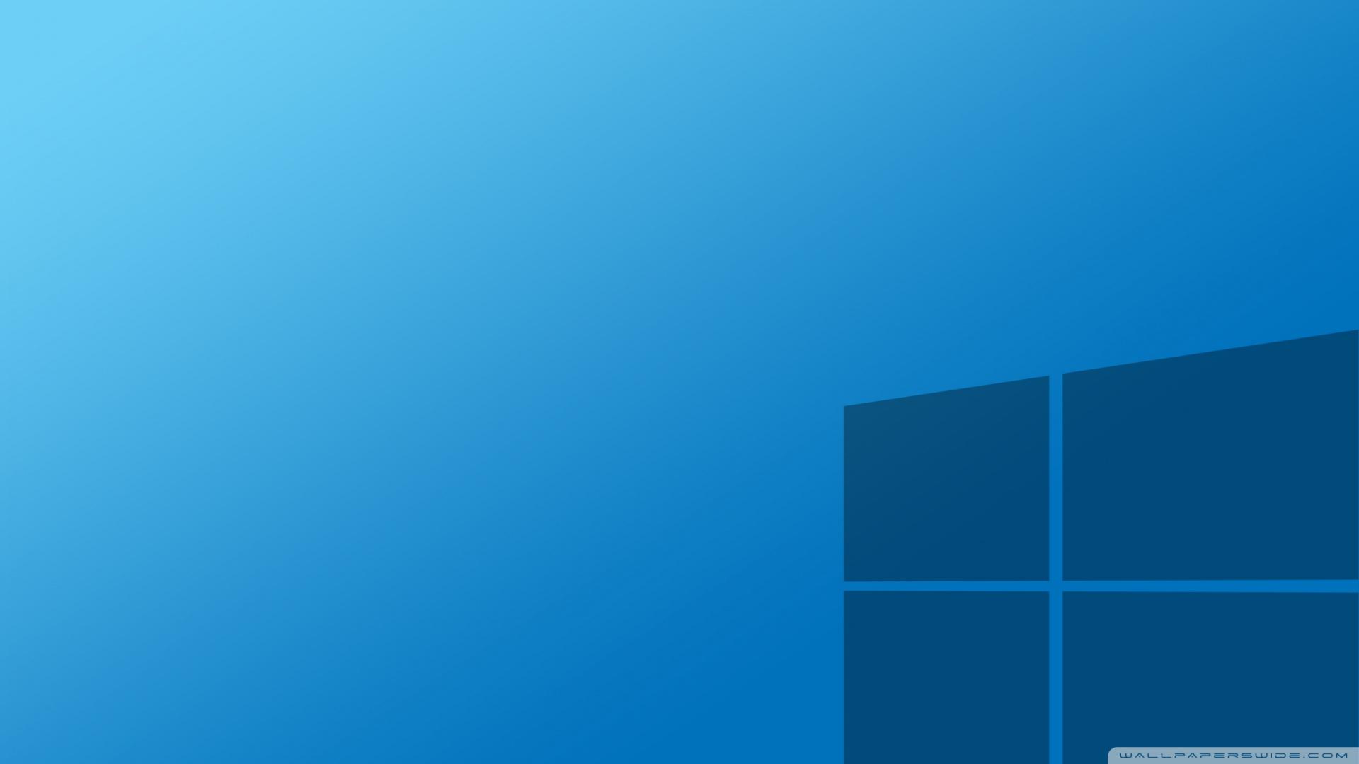 Best Windows 10 Wallpapers HD 1080p Tech 63 1920x1080