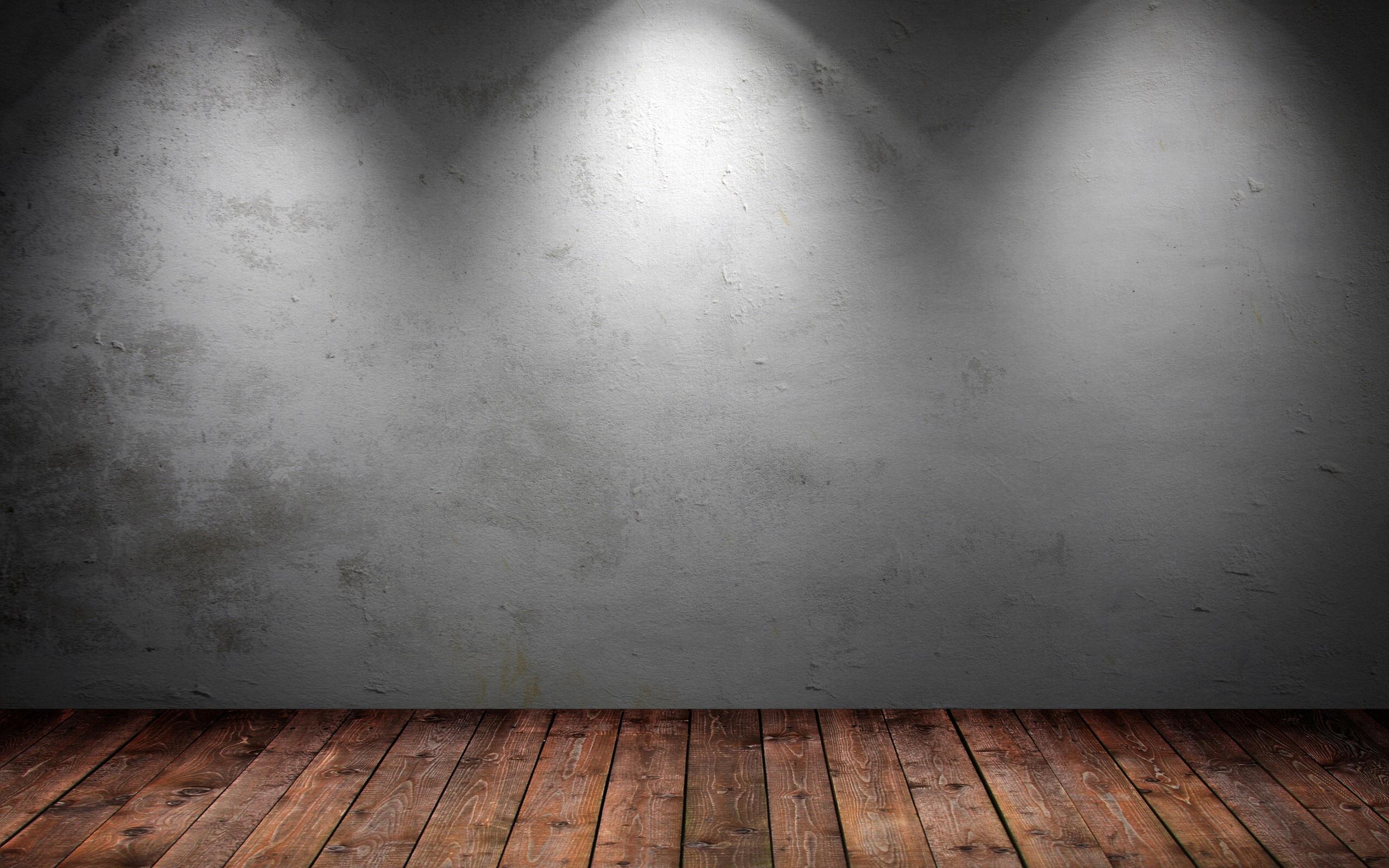 Wood Floor wallpapers Wood Floor stock photos 2560x1600
