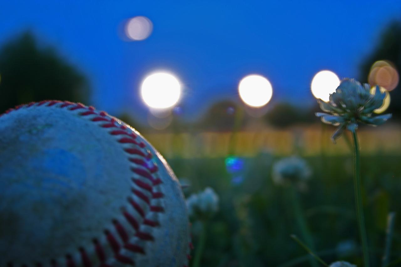 Lovella Licznar baseball background 1280x853