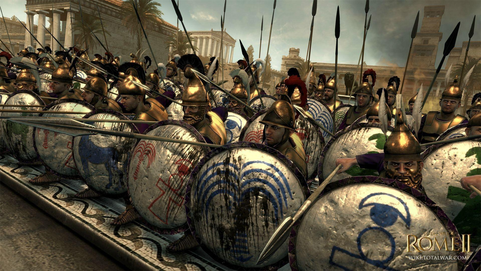 Rome Empire HD Wallpapers   Top Rome Empire HD Backgrounds 1920x1080