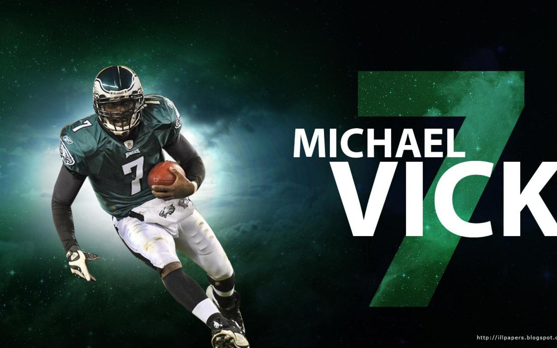 PHILADELPHIA EAGLES nfl football g wallpaper background 1920x1200