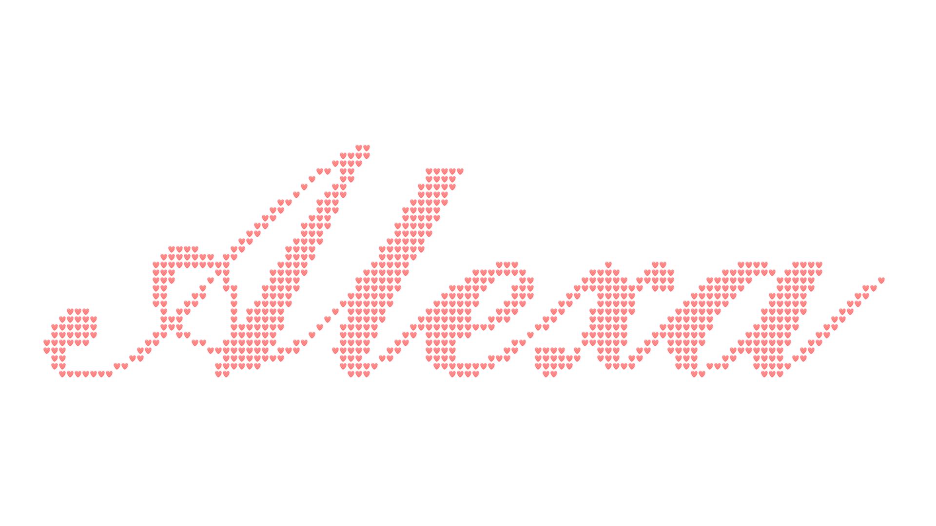 Днем, имя алекса открытки