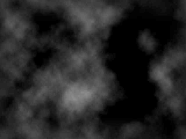 Black Smoke Wallpaper - WallpaperSafari
