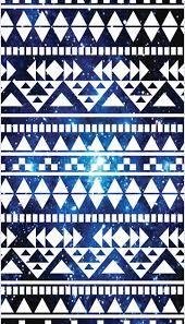 galaxy aztec wallpaper tumblr   Google Search aztec 170x297