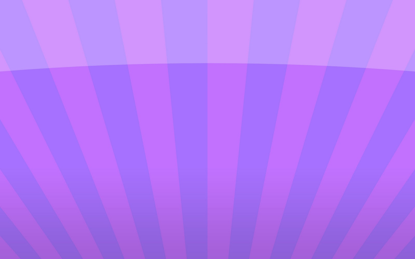 Purple And Pink Wallpaper Release date Specs Review Redesign and 1600x1000