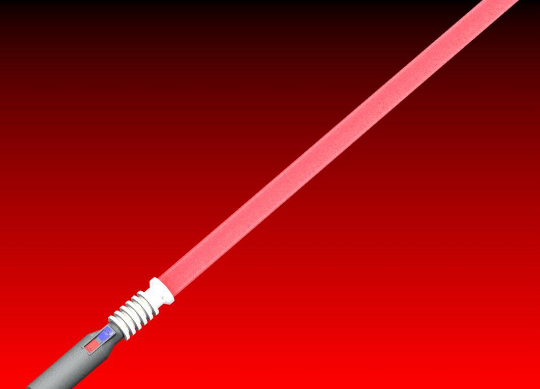 red sith lightsaber by xboxguy customization wallpaper science fiction ...