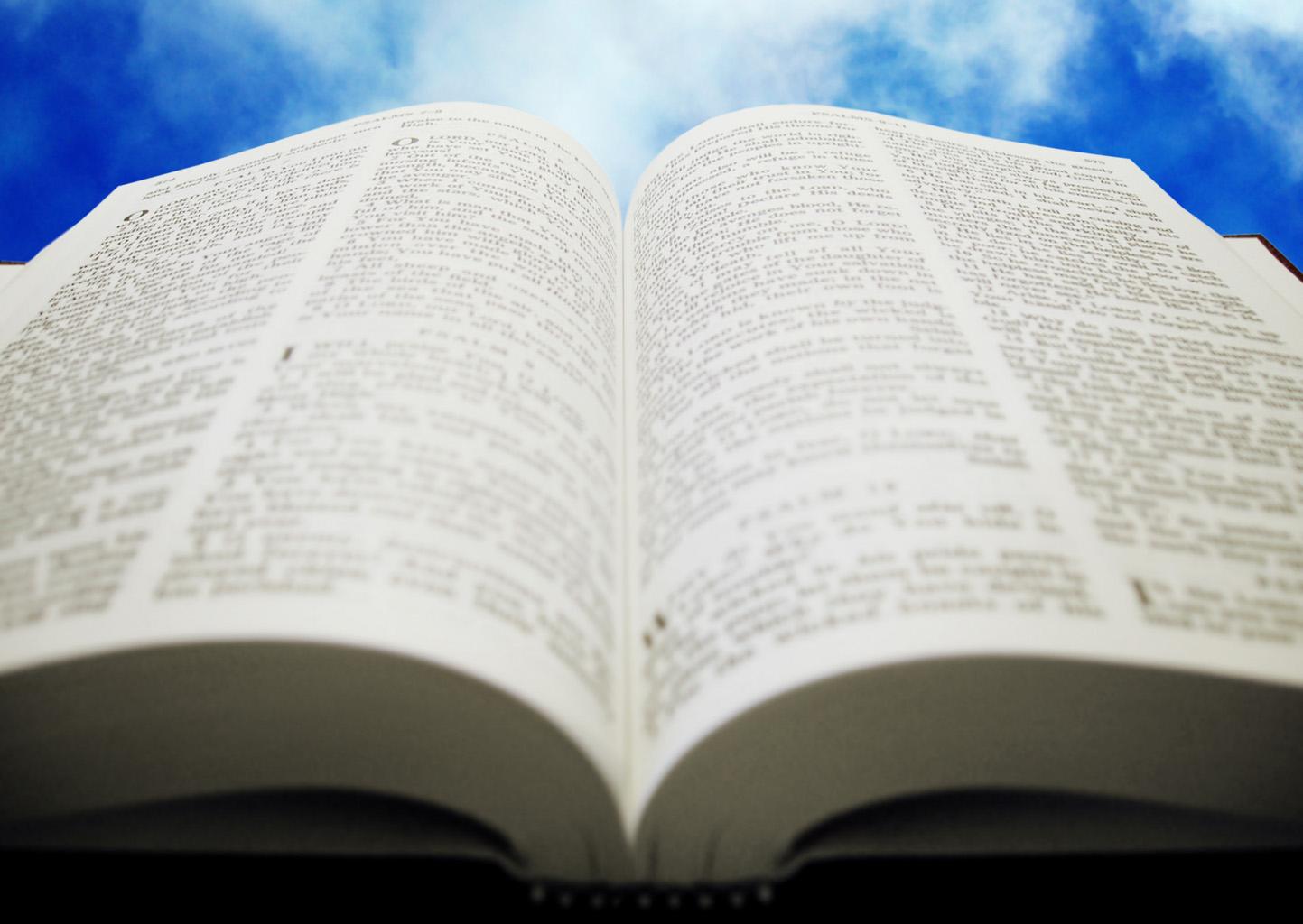 Bible Study Wimbledon International Seventh day Adventist Church 1443x1024