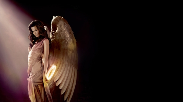 wingsangels angels wings halo angel axe 1920x1080 wallpaper 600x337