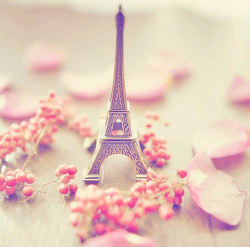 Cute Paris Wallpaper Wallpapersafari