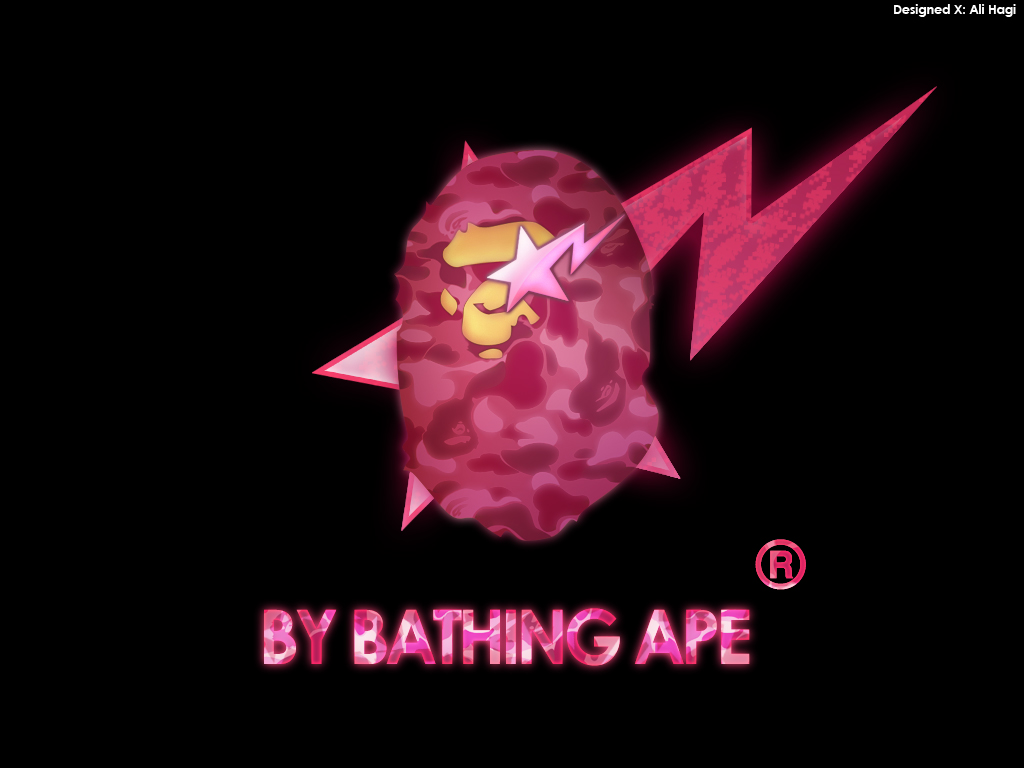 Shop Visit Bape A Bathing Ape Ny moreover 736479345283234876 in addition Bape Shark Wallpaper further Bape Wallpaper Hd furthermore AAPE. on bathing ape background