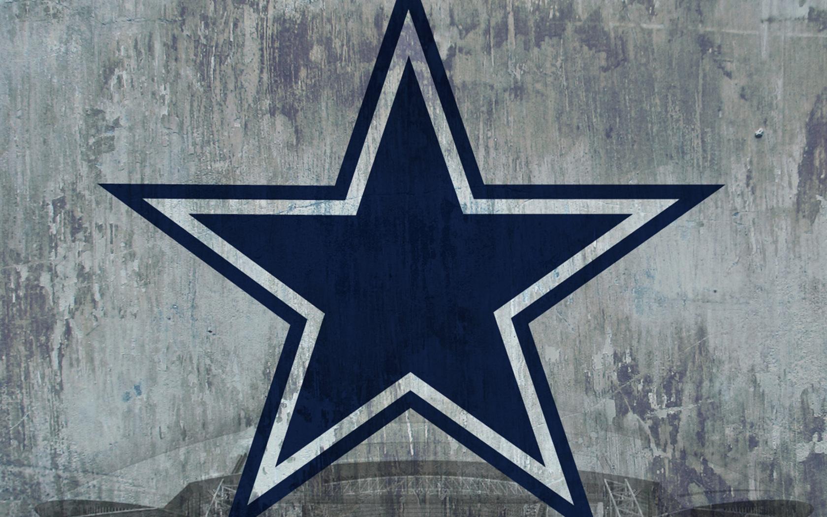 Dallas Cowboys wallpaper HD desktop wallpaper Dallas Cowboys 1680x1050
