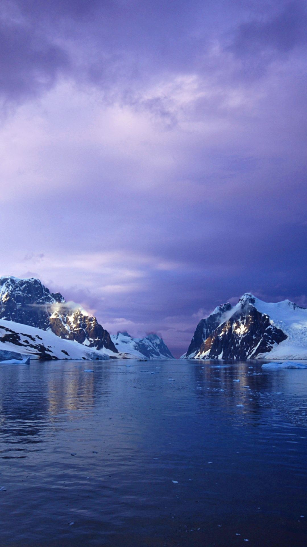 Antarctica Gallery 1920 1200 Download Hd Images Mac   Antarctica 1080x1920