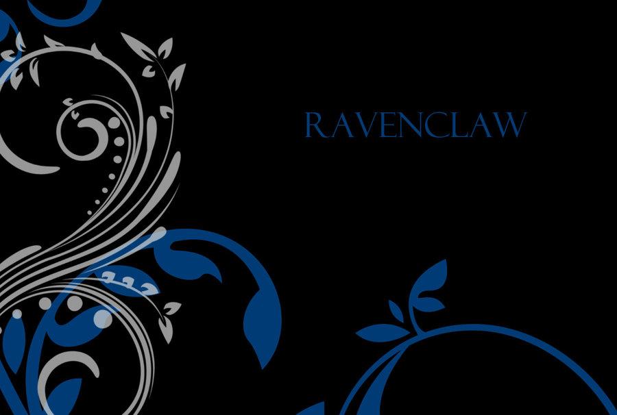 Harry Potter Ravenclaw 900x606