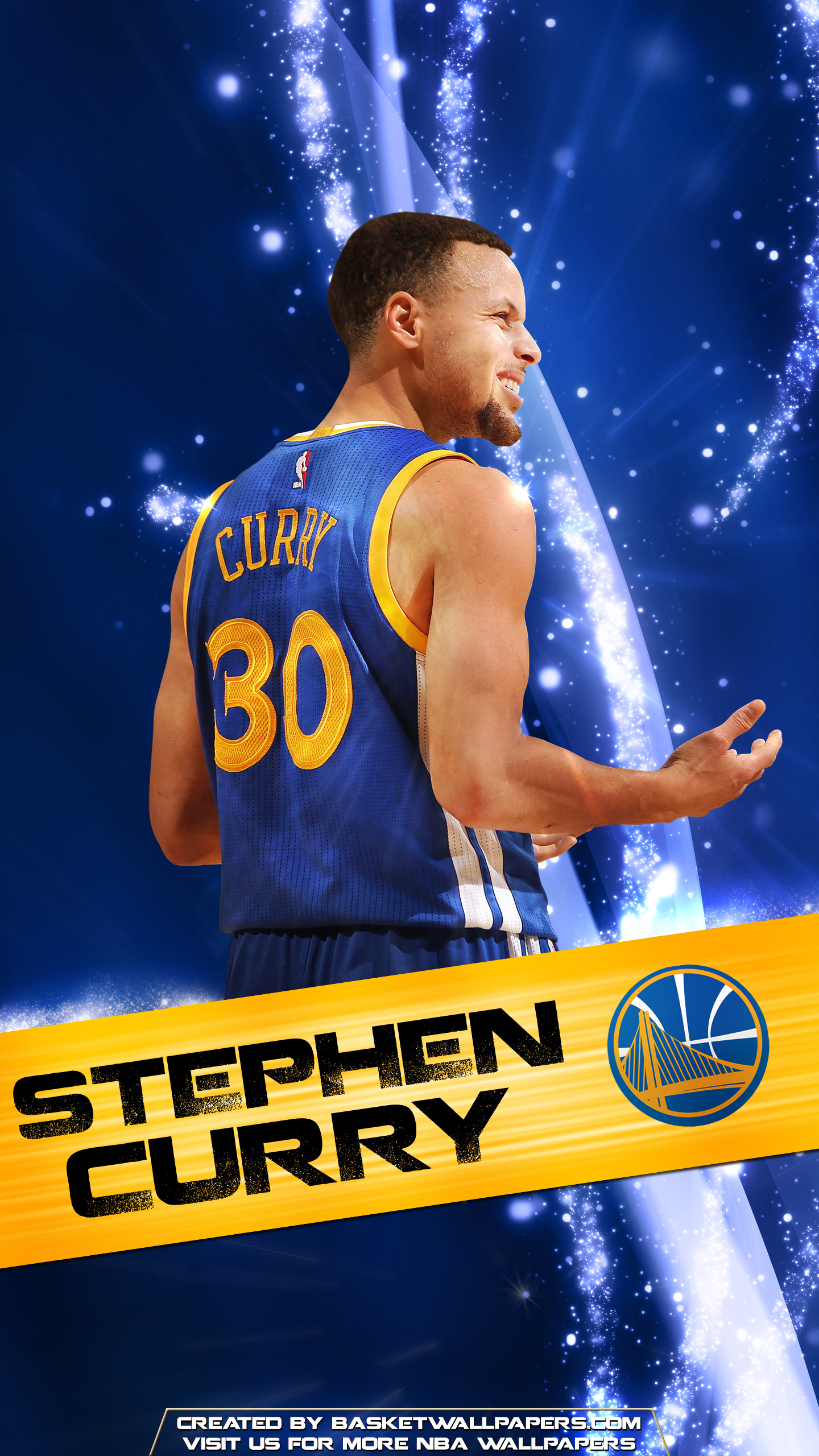 Stephen Curry Wallpaper for Iphone 2020 Live Wallpaper HD 1440x2560