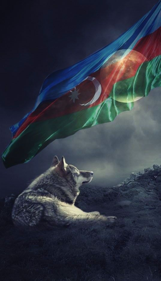 1920x1080 px flag of azerbaijan wallpaper for mac computers by 537x936