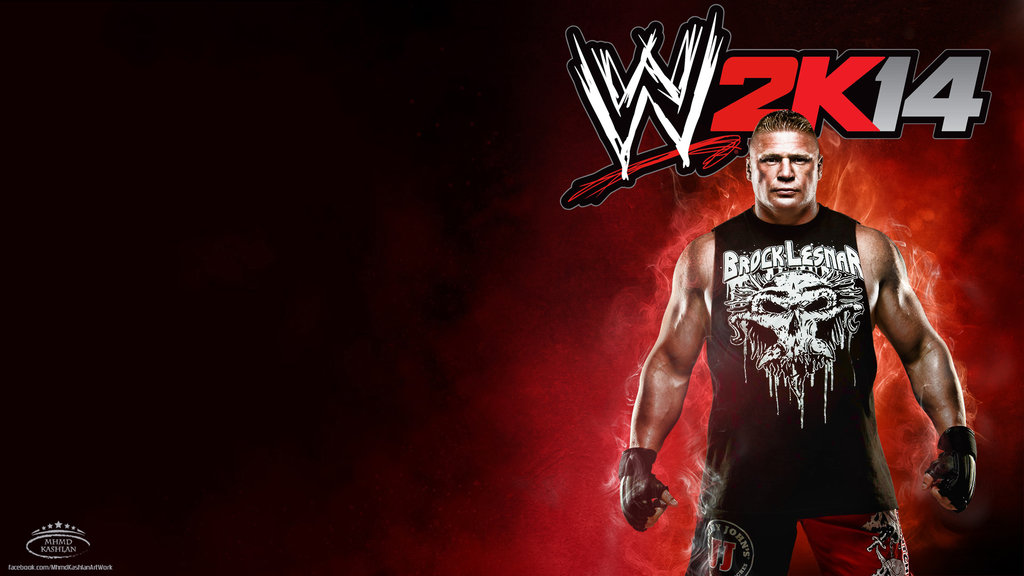 wwe hd wallpapers 1080p 2014 super