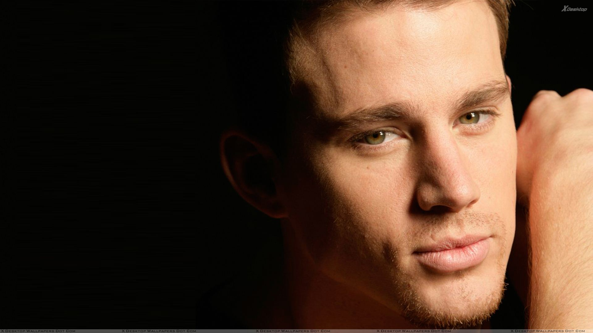 """tatum black personals Channing tatum has a new lady in his life the magic mike actor, 38, is dating singer jessie j, a source confirms to people """"it's very new,"""" the insider says tatum's rep has not."""