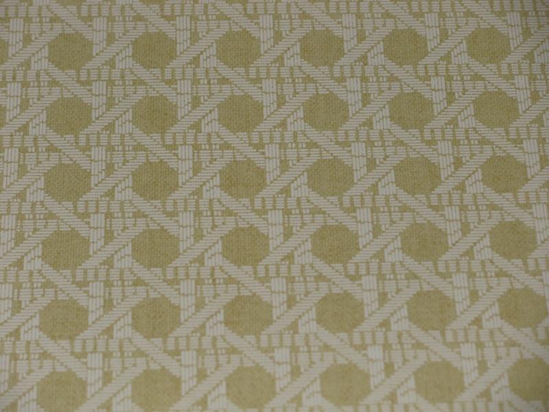 wallpaper double rolls brunschwig fils monterey 3 wallpaper double 800x600