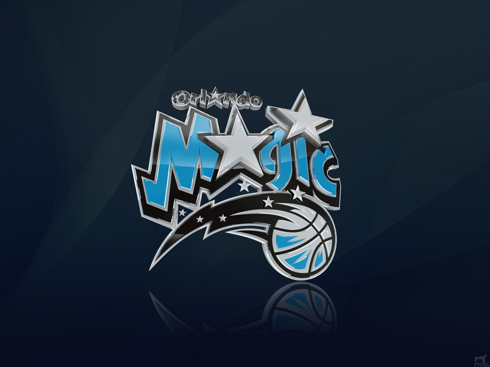 nba teams wallpaper 1600x1200