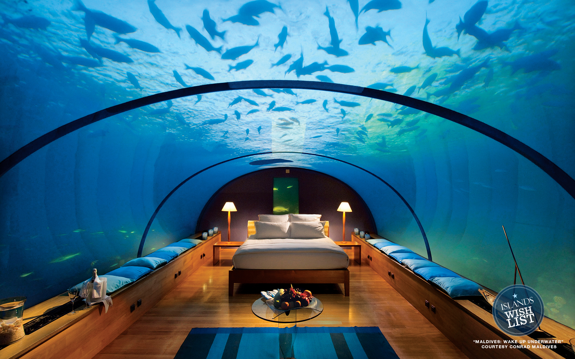 Maldive Islands Resort Pictures   Best Wallpapers Fan Download Free ...