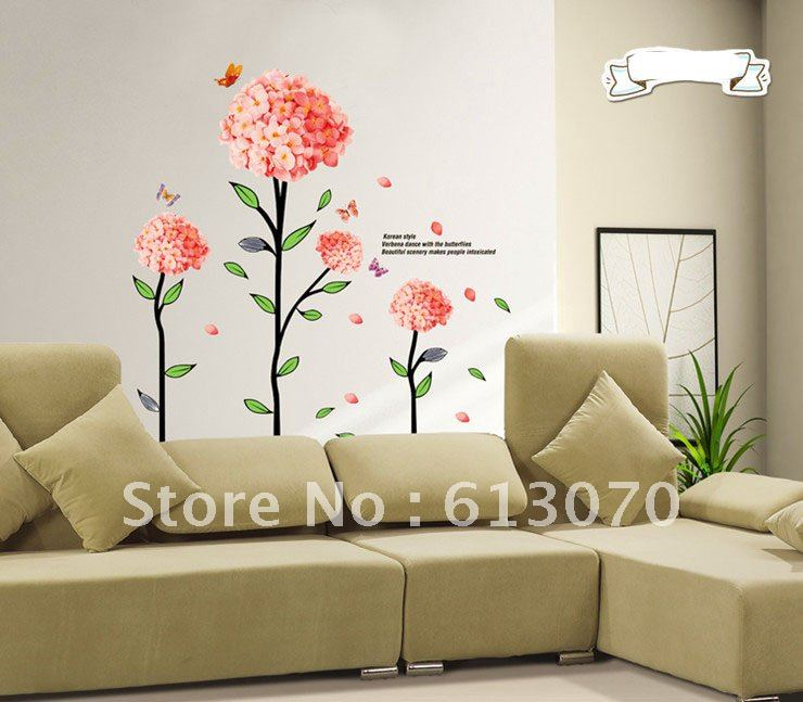 sticker butterfly wallpaper birdcage poster removable wall decals wall 740x647