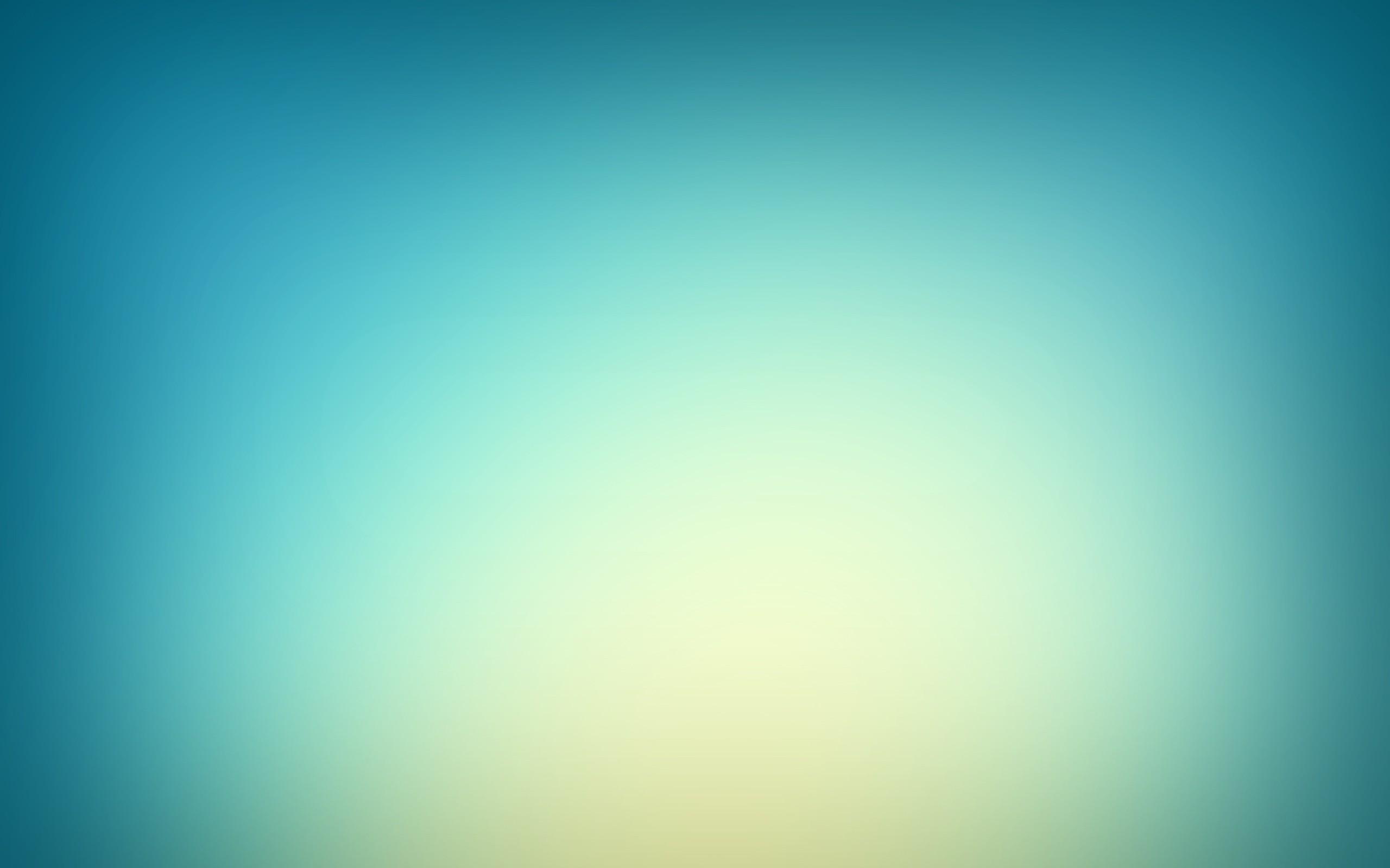 Download Blurred Wallpaper 2560x1600 Wallpoper 267404 2560x1600