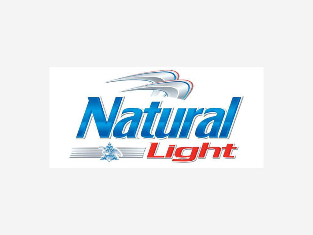 Natural Light Beer Wallpaper