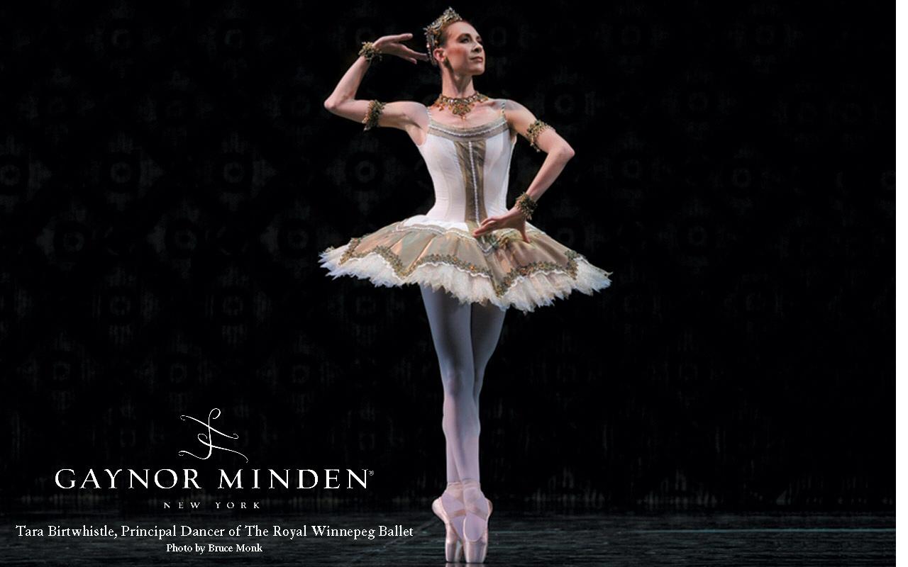Ballet Wallpapers Desktop Wallpapers Ballet Wallpaper 1280x800