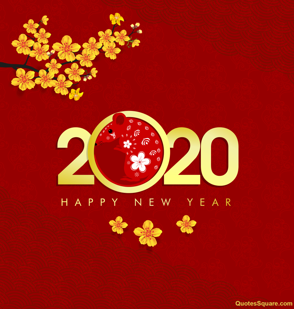 50 Happy New Year 2020 Background Images in HD   Happy New Year 950x1000
