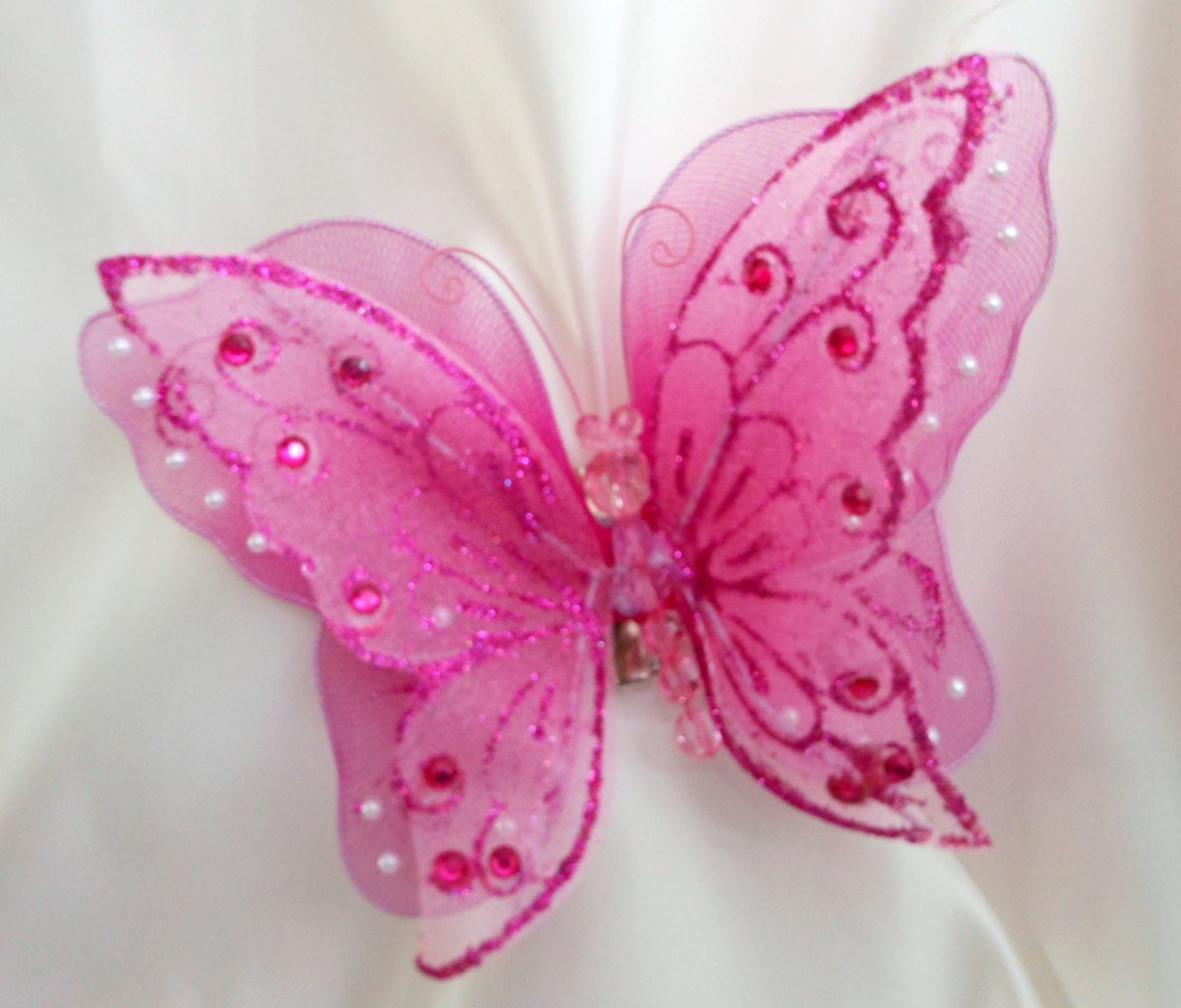 Pink Butterfly Wallpaper Picture at Abstract Monodomo 1200x1024