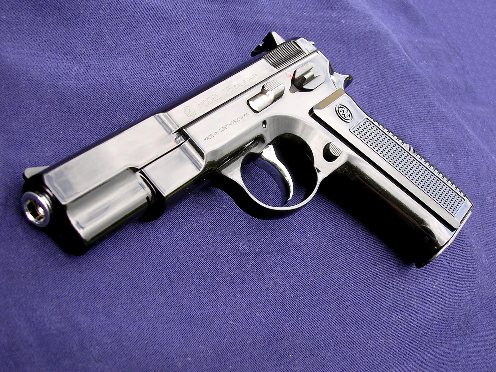 Guns Weapons Cool Guns Wallpapers 3 1600x1200