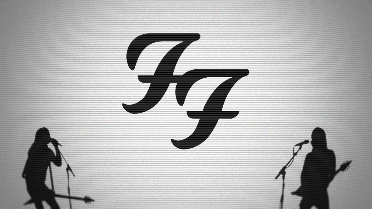 foo fighters large wallpaper 1191x670