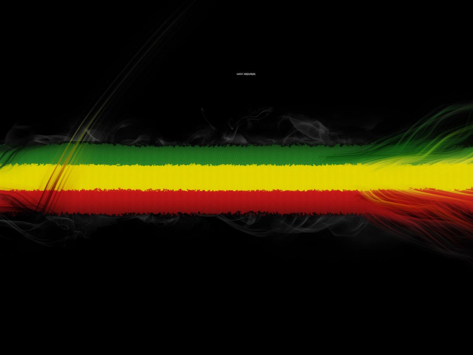 Hd wallpaper reggae - Reggae Wallpaper Hd Wallpapersafari