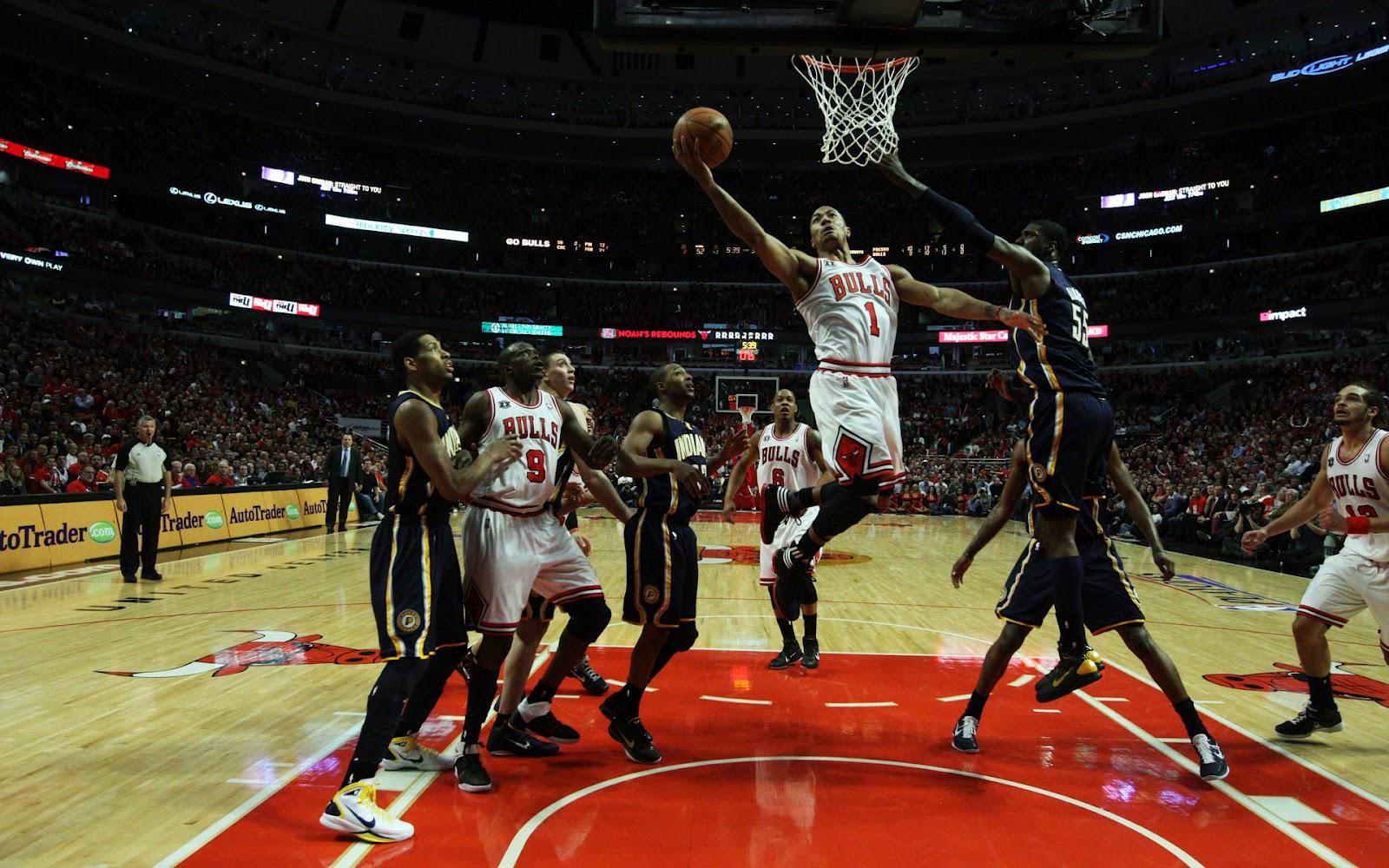 basketball dunk wallpaper hd love basketball trophy wallpaper hd 1600x1000