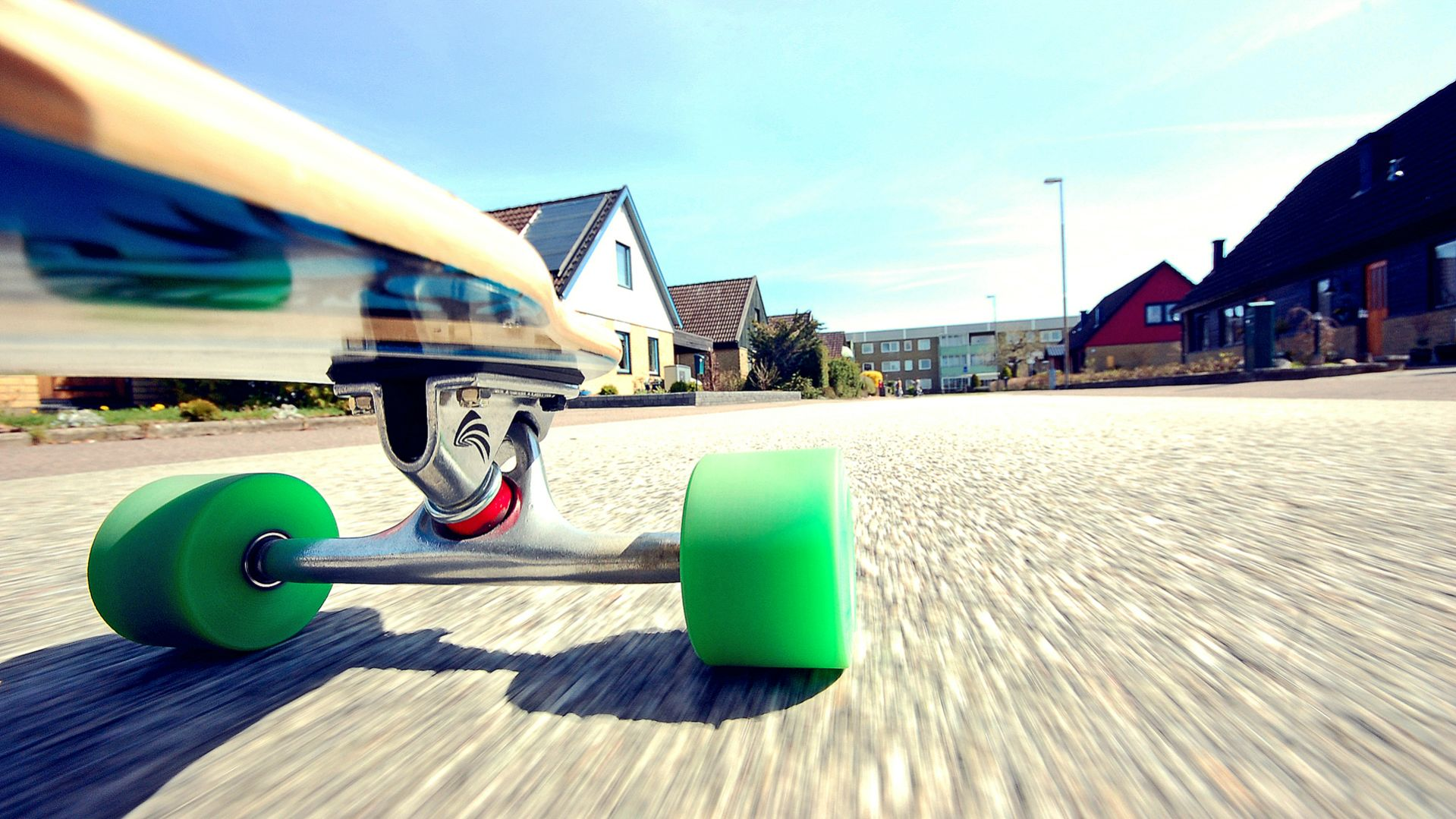 Wide HD Cool Longboard Wallpaper FLGX HD 24391 KB 1919x1079