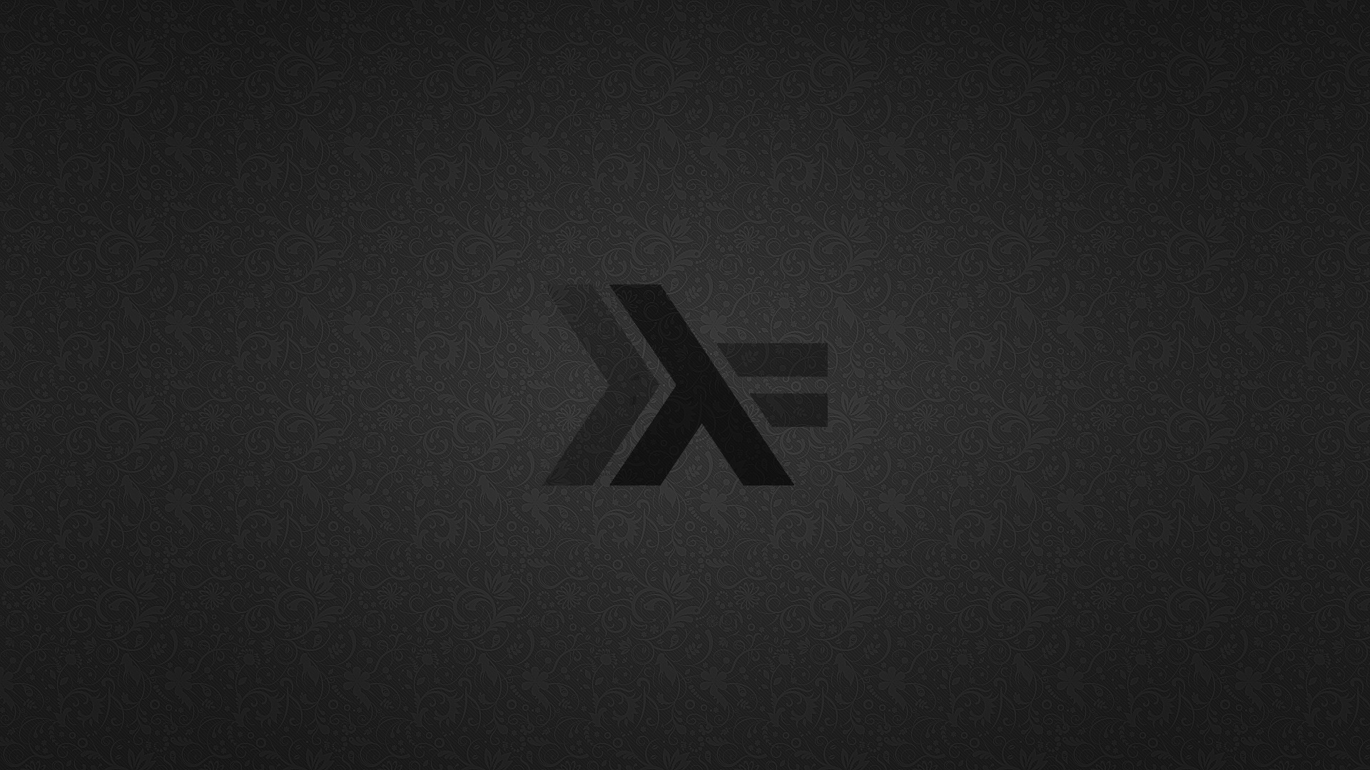 Programming Wallpaper - WallpaperSafari