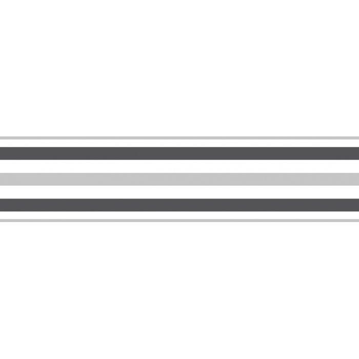wallpaper borders c18ceramica stripe self adhesive border black 700x700
